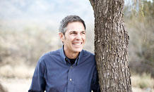 Manage Stress by Developing your Awareness Skills at Miraval